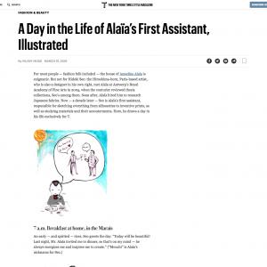 FireShot Capture 2 - A Day in the Life of Alaïa's First Ass_ - http___www.nytimes.com_2016_03_31_tsam