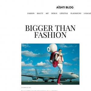FireShot Capture 4 - Aishti BlogBIGGER THAN FASHION - _ - http___aishtiblog.com_bigger-than-fashion_ 2